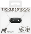 TICKLESS® Mini Rechargeable Ultrasonic Tick and Flea Repeller