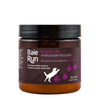 Baie Run Bright Life Antioxidant Booster