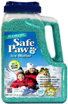 Safe Paw Ice Melter 8lb Jug
