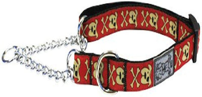 RC Pets Training Collar - Large