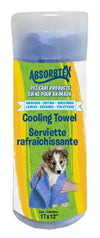 Absorbtex Cooling Towel