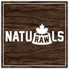 NatuRAWls Raw Dog