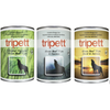 Tripett Can Dog 396g