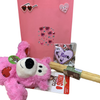 Valentines Gift Bag - Large #2
