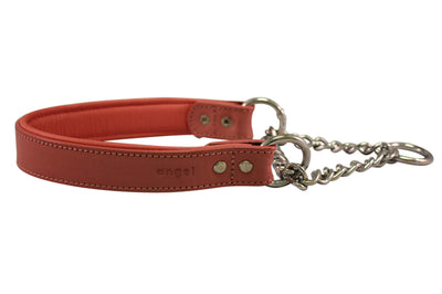 Angel Dog Collar - Martingale