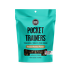 Pocket Trainers  6 oz