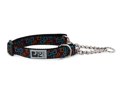 RC Pets Training Collar - X-Small