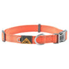 Browning - Classic Dog Collar