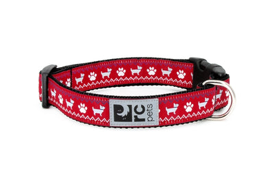RC Pets Clip Collar - Large