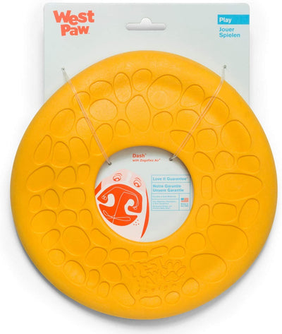 West Paw Dash Frisbee