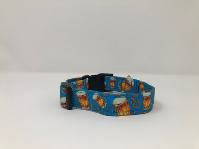 Goober Dog Collar