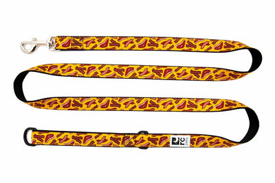 "RC Pets Dog Leash - 1""x6'"