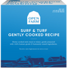 Open Farm Surf & Turf Cooked Meals