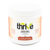 Thrive Supplements