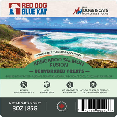 Dehydrated Treat 85 g