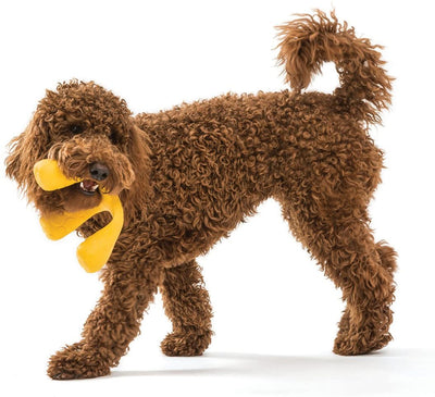West Paw Wox Dog Toy