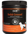 OLIE Naturals Solid Ground 250g