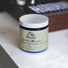 Adored Beast Love Bugs Pre & Probiotic