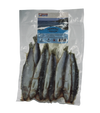 Red Dog Blue Kat Frozen Whole Herring 1 lb