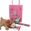 Valentines Gift Bag - Large #1