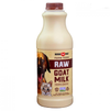 Goat Milk Frozen with DHA and Taurine 16 oz