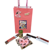 Valentines Gift Bag - Small