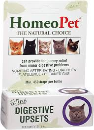 HomeoPet Feline 15ml