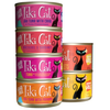 Tiki Cat Grill Can 2.8oz