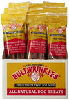 Bullwrinkles Steer Sticks 5""