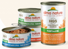 Almo Nature HQS Naturals Cat Food