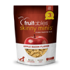 Fruitables Apple Bacon Skinny Minis 7oz