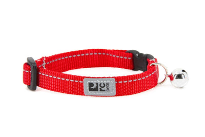 Kitty Breakaway Collar Primary