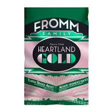Fromm Gold - Grain Free