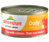 Almo Nature Daily Cat Food