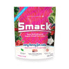 Smack Raw Dehydrated Cat Food