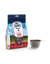 Ziwi Air Dried Cat Food