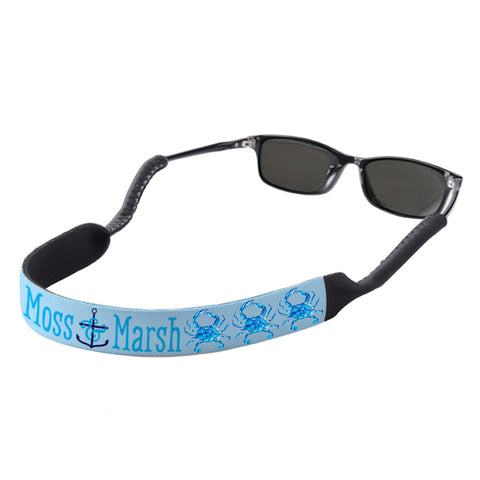 Sunglasses Strap