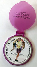 Load image into Gallery viewer, Nancy Drew 2007 Movie Compact