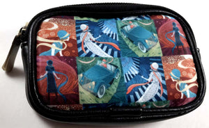 Nancy Drew New Classics Coin Purse