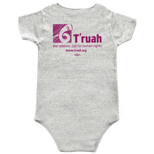 Load image into Gallery viewer, Infant Tri-Blend Onesie
