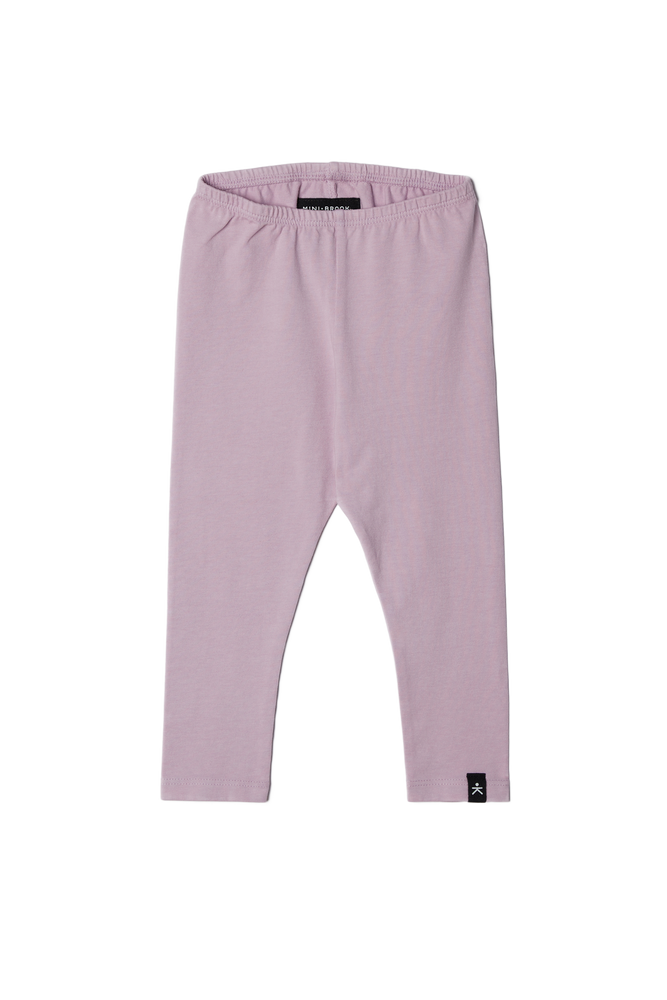 Load image into Gallery viewer, Cozy Pants - Lilac