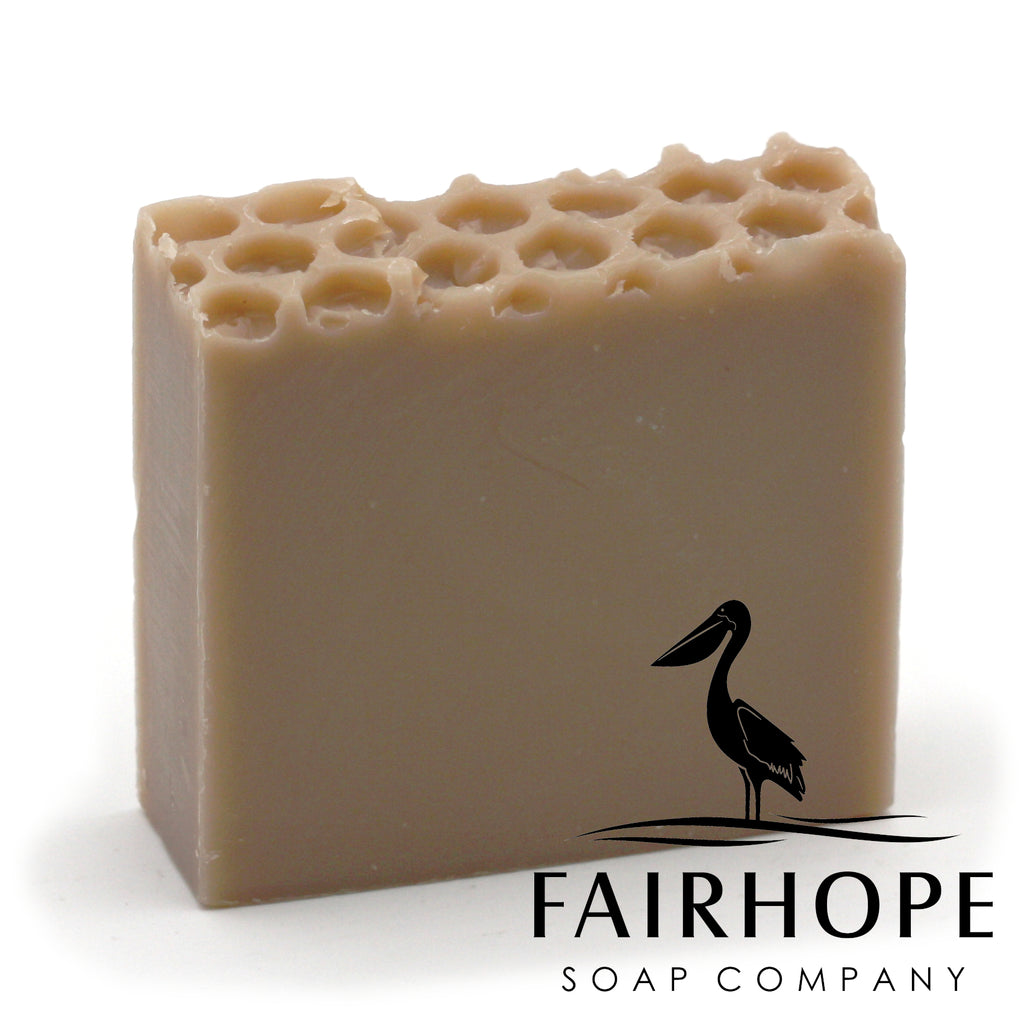 Bee Clean Shea & Cocoa Butter Soap