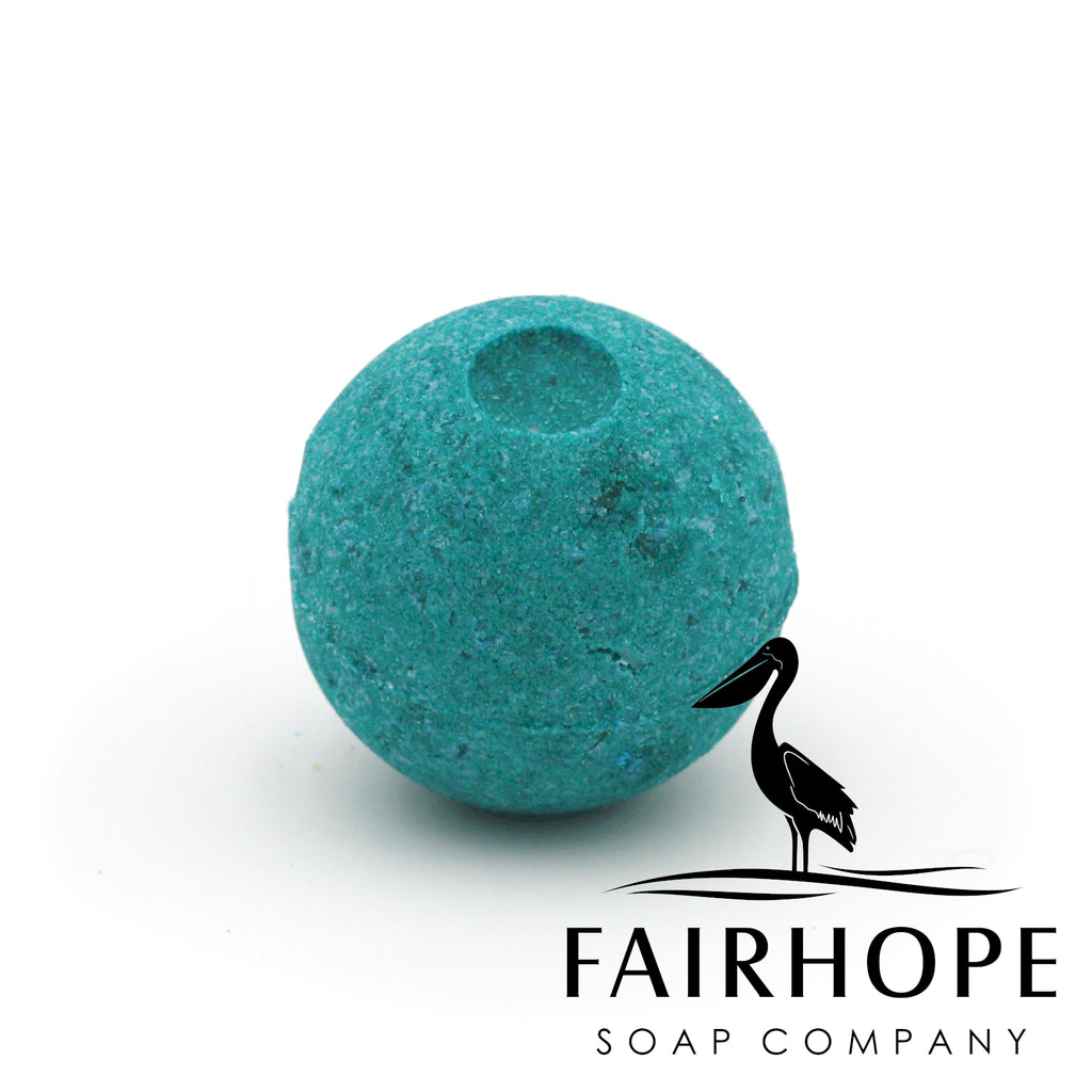 Sea Dreams Bath Bomb