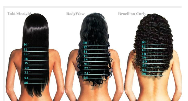 Hollywood Mink Bundles TOP OF THE LINE