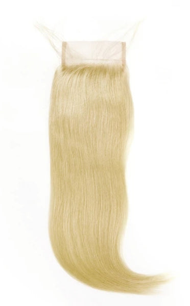 613 Platinum Blonde Bundles/Deals