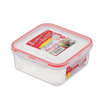INOMATA Food Storage Container 730ml