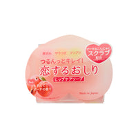 PELICAN Hip Care Soap Peach 80g