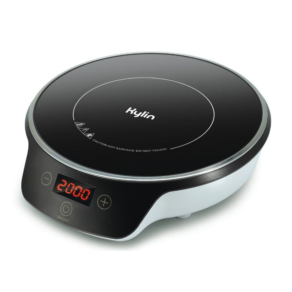 Kylin Portable Electric Induction Cooker AU-K4092