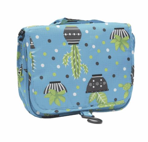Travel Beauty Feelpop Cactus