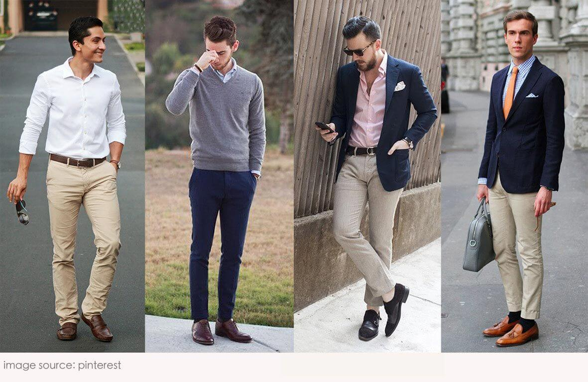 business-casual-vs-smart-casual